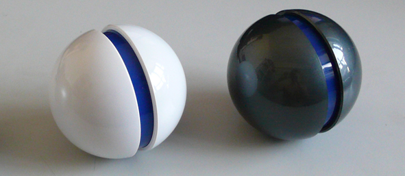 Audio Speaker, Sphere